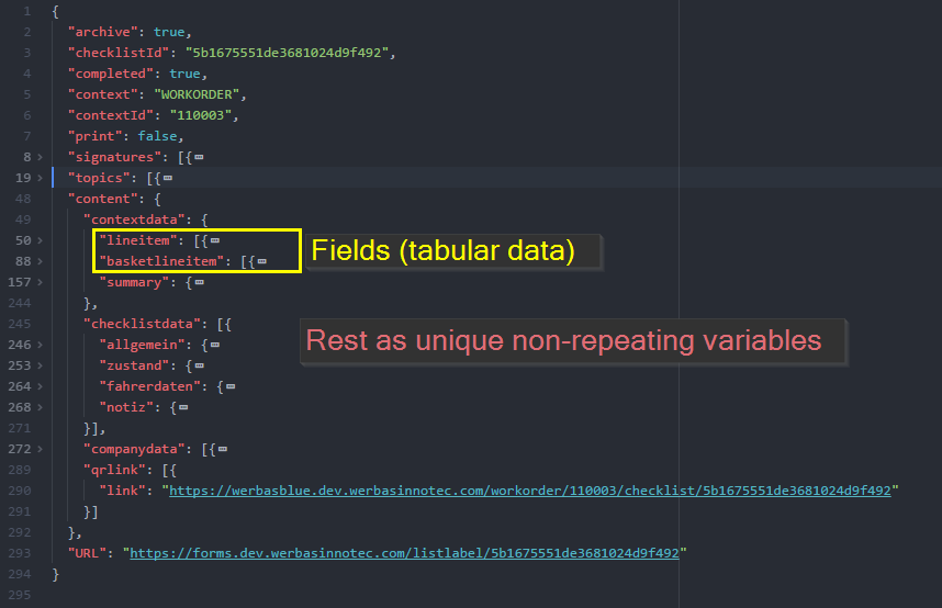 variables_vs_fields.png